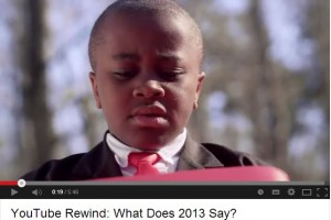 Youtube rewind 300x200